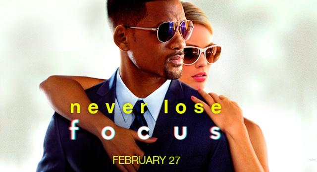 FocusNewBar