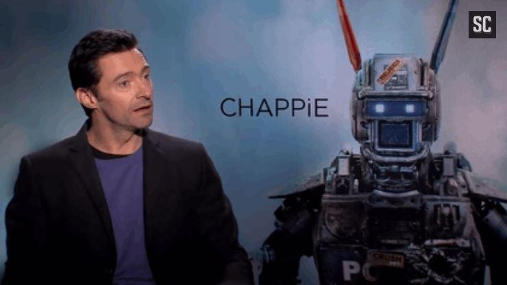 Hugh Jackman's Reaction To Marvel & Sony Spider-Man Deal