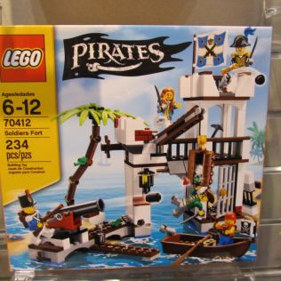 Lego Sets From Toy Fair 2015 (13)