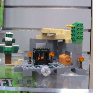 Lego Sets From Toy Fair 2015 (17)