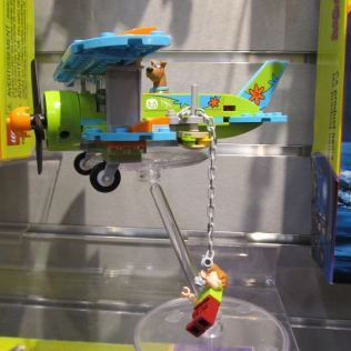 Lego Sets From Toy Fair 2015 (24)
