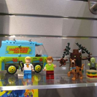 Lego Sets From Toy Fair 2015 (26)