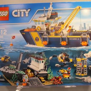 Lego Sets From Toy Fair 2015 (4)
