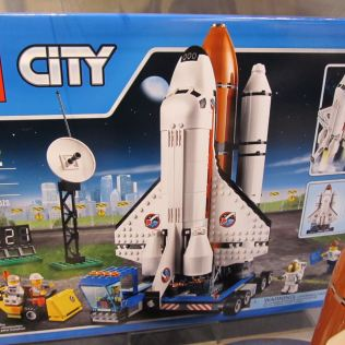 Lego Sets From Toy Fair 2015 (7)