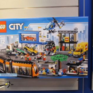 Lego Sets From Toy Fair 2015 (9)