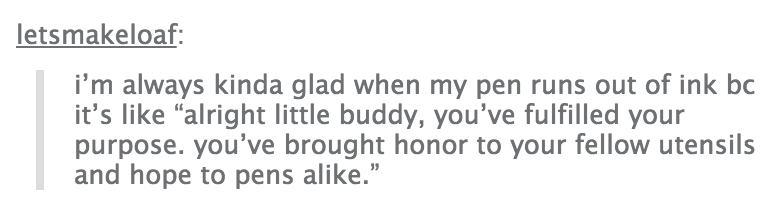 Tumblr wisdom (12)