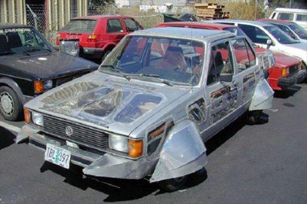 funny-cars-11