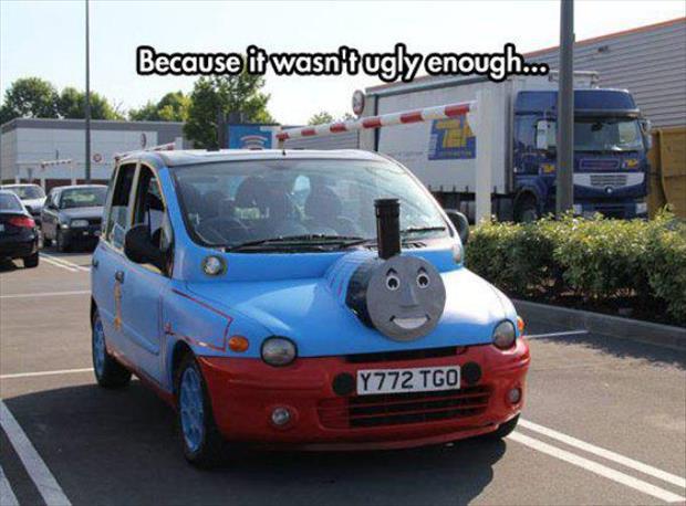 funny-cars-12