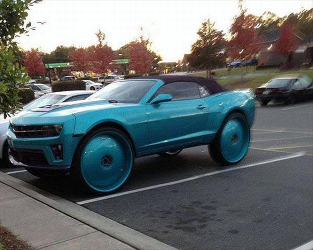 funny-cars-13