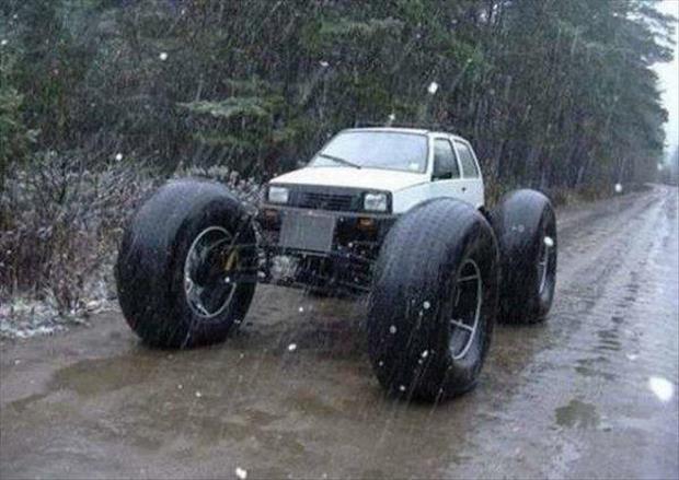 funny-cars-14