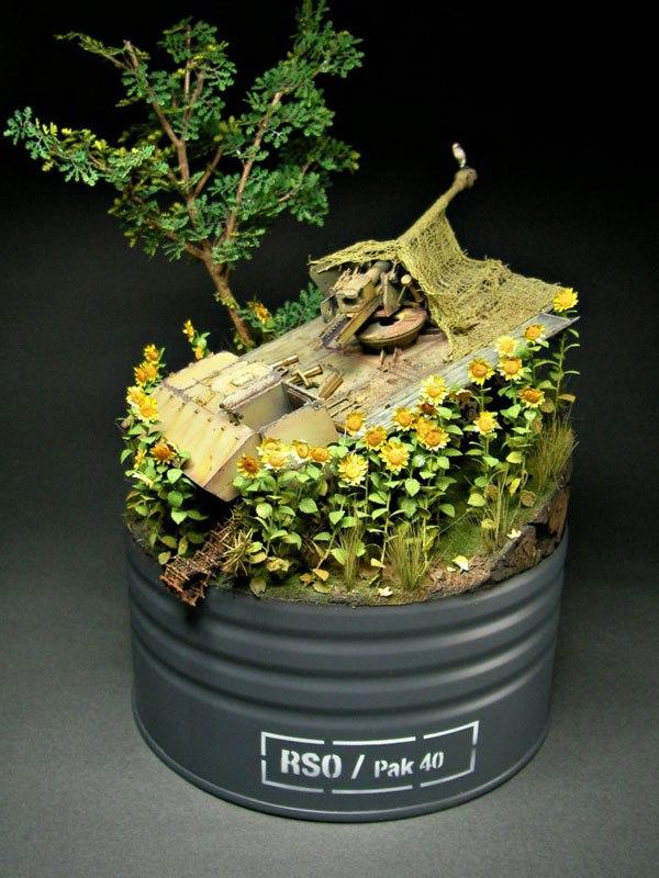 satoshi-araki-dioramas-artist-18