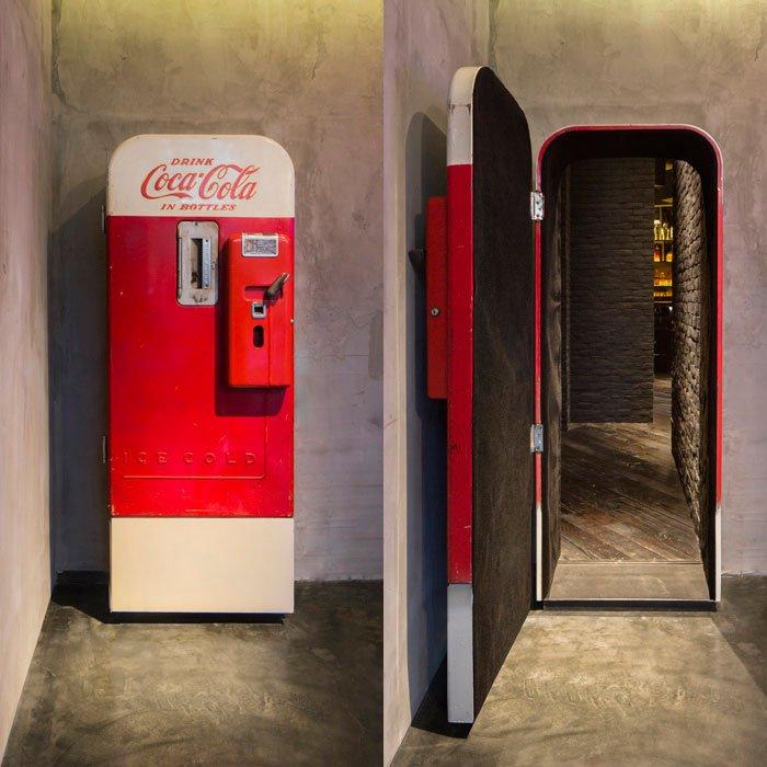 speakeasy-bar-hidden-behind-old-coke-machine-in-shanghai-by-alberto-caiola-1