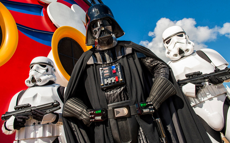 star-wars-will-embark-on-an-oceanic-adventure-with-disney-cruise-lines