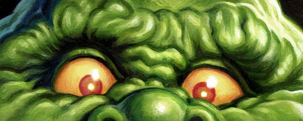 Jason-Edmiston-Eyes-Without-a-Face-5