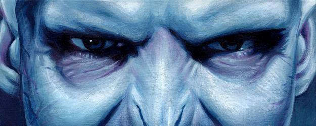 Jason-Edmiston-Eyes-Without-a-Face