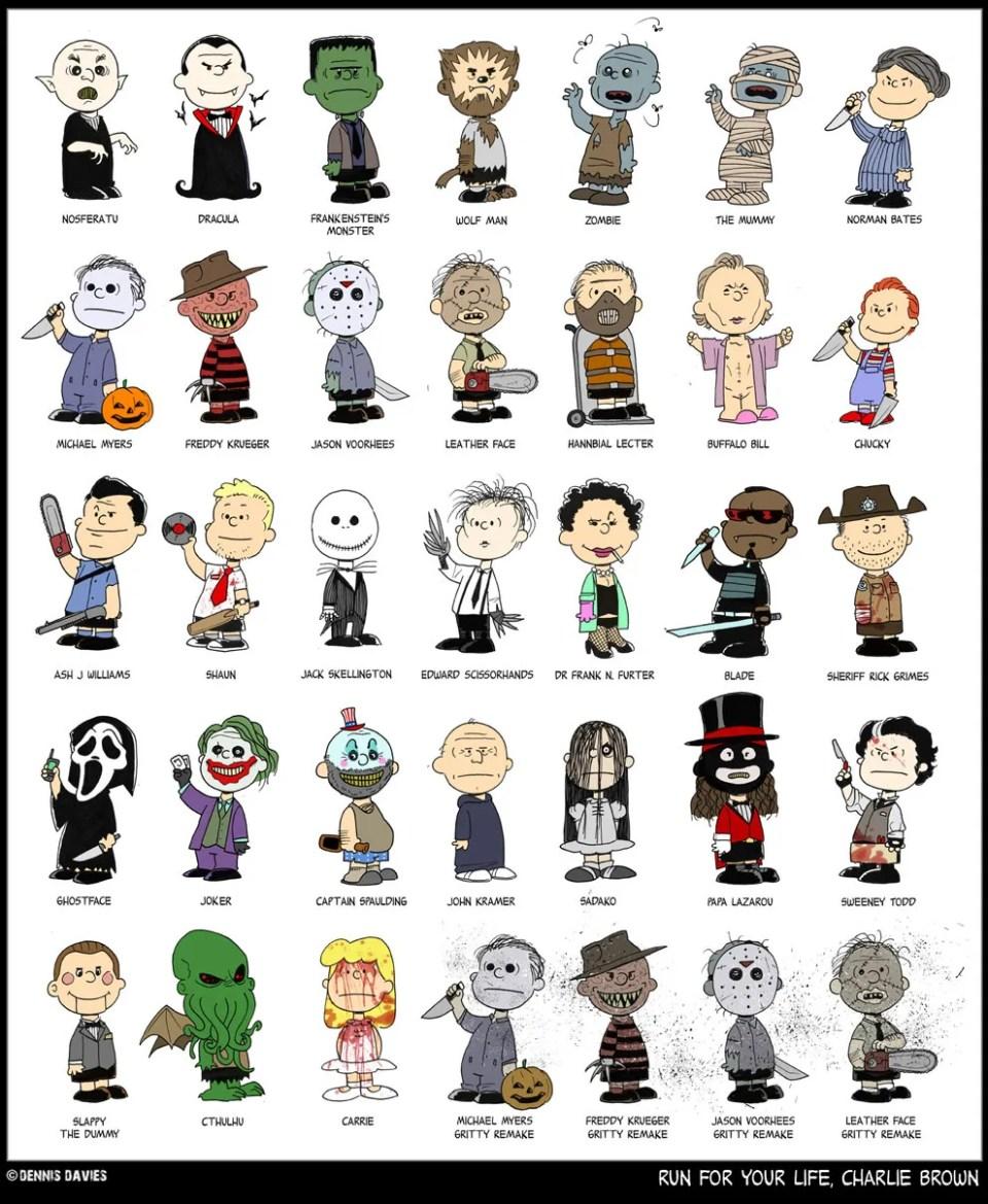 charlie-brown-horror-villains-full