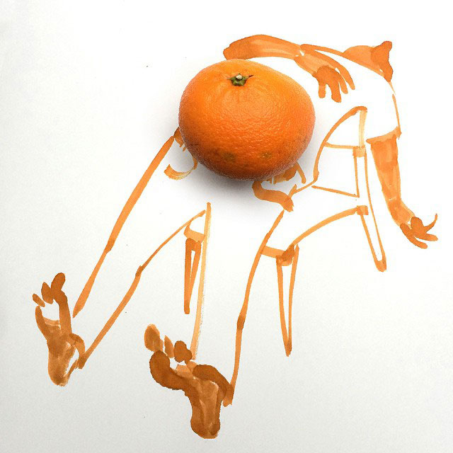 creative-sketches-with-everyday-objects-by-christoph-niemann-12