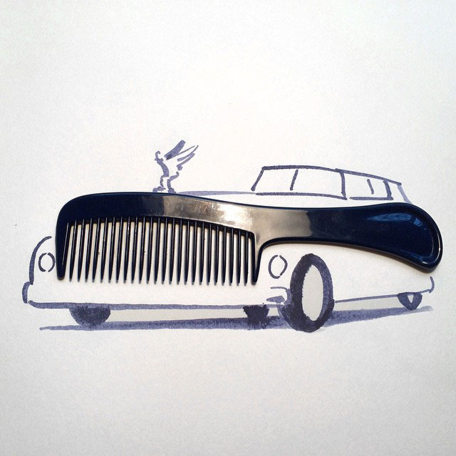creative-sketches-with-everyday-objects-by-christoph-niemann-9