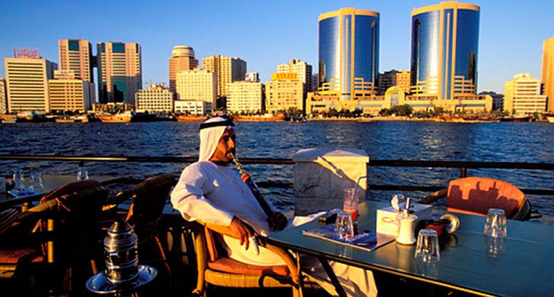 Dubai Wealth (24)