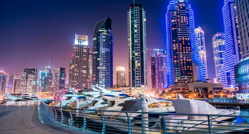 Dubai Wealth (28)