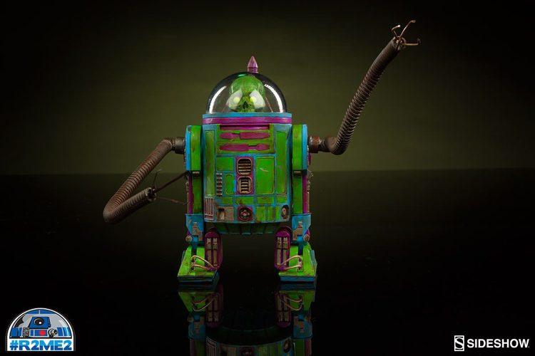 Mike-Hollister-R2D2Me - Copy
