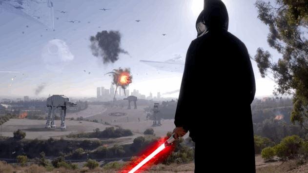 C:\Users\SM Zeeshan Naqi\Downloads\Star Wars Invades Los Angeles.jpg