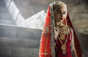 Game Of Thrones indian art