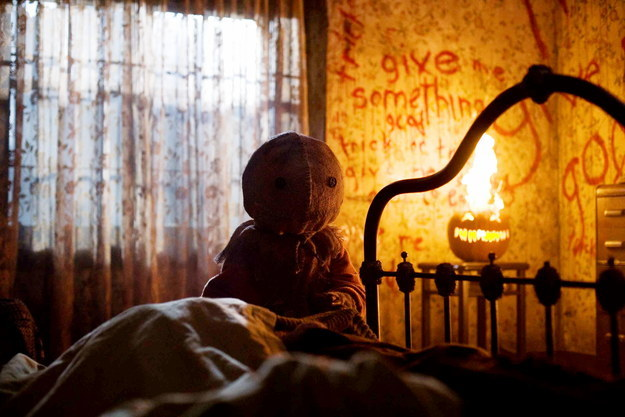 Every Horror Movie Buff Should See