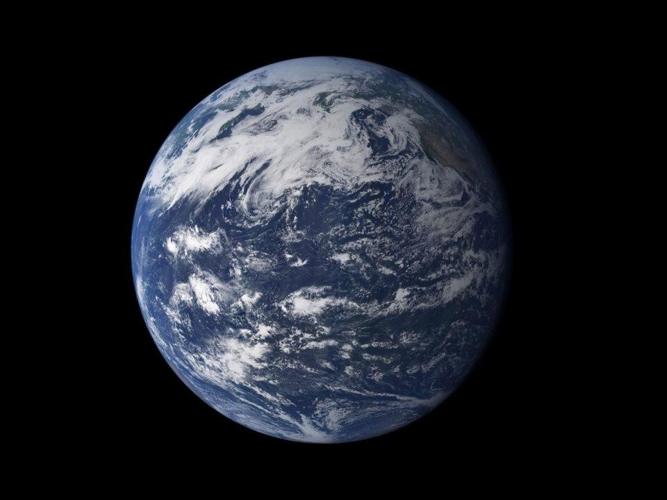nasa-earth-day-gallery-24