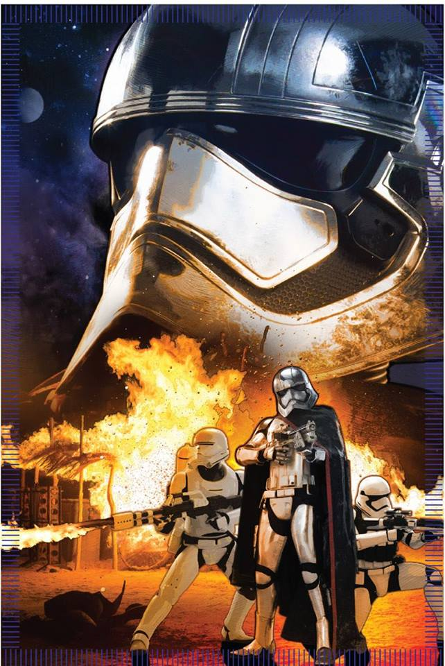star-wars-the-force-awkens-promo-posters-with-kylo-ren-and-stormtroopers1