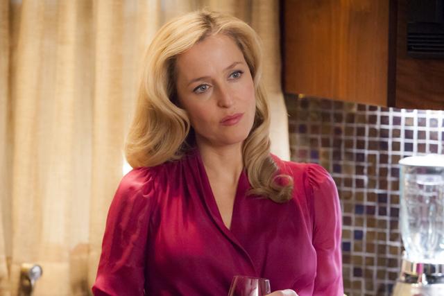 Hannibal Season Three