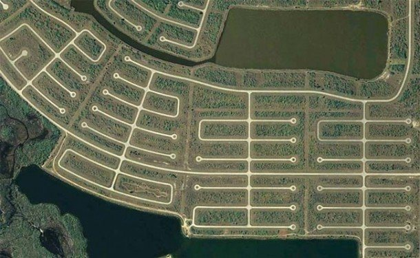 Google-maps-amazing-view10-610x375