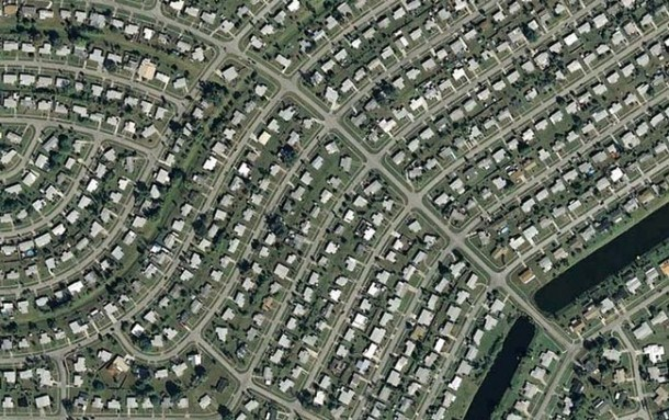 Google-maps-amazing-view17-610x383