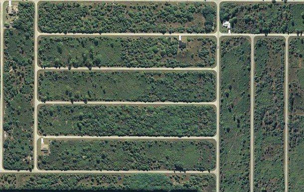 Google-maps-amazing-view18-610x387