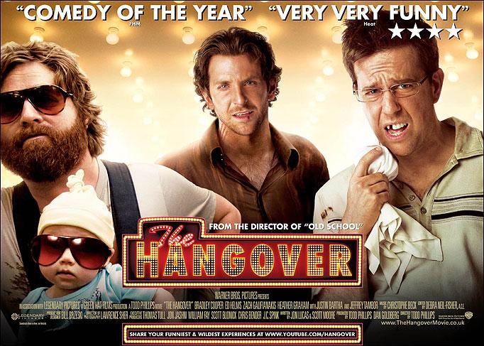 Hangover-Quad_682_818440a