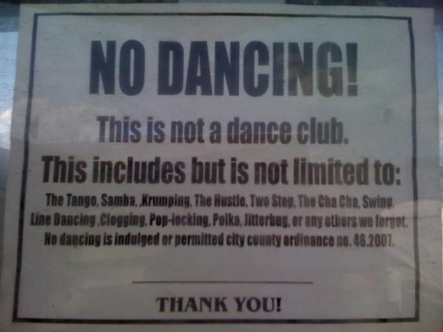 No-Dancing-1