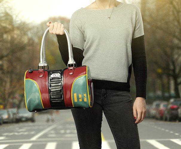 Star-Wars-Bowling-Bag-Style-Purses-01
