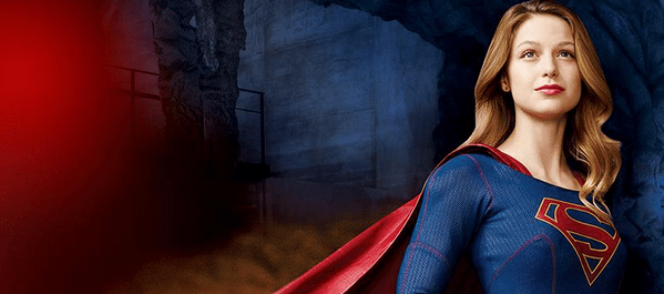 supergirl-new-banner-photos-and-cbs-sets-timeslot