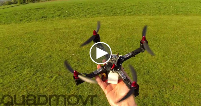 turbo-charged-quadcopter-drone