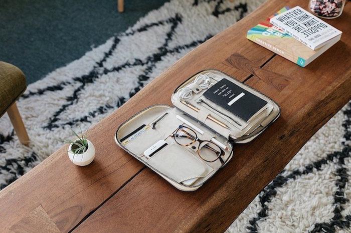 Mod-Tablet-2-Case-01