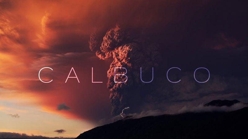calbuco-volcano-timelapse