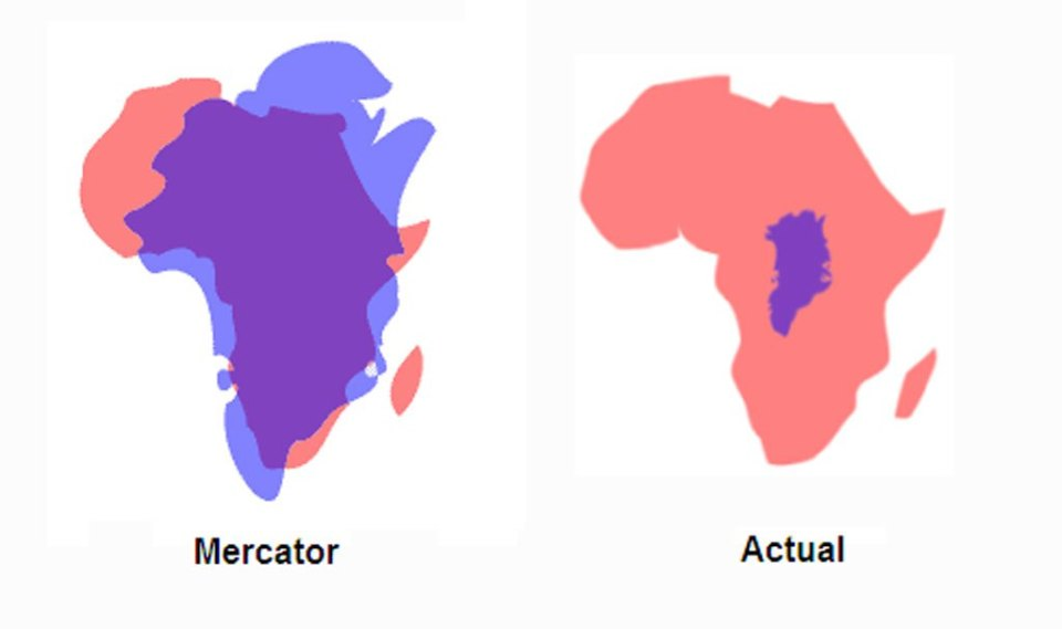 greenland-vs-africa-actual-size-vs-mercator-projection