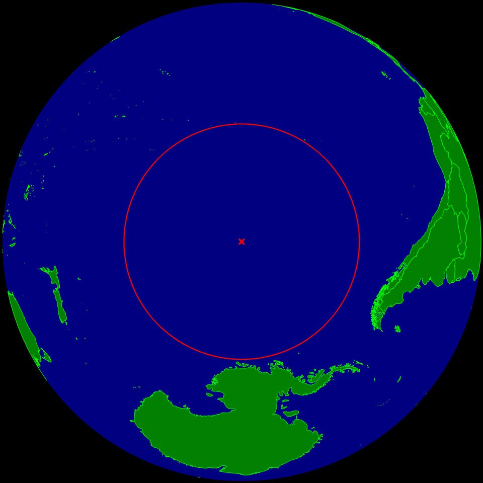 the-furthest-point-on-earth-from-land
