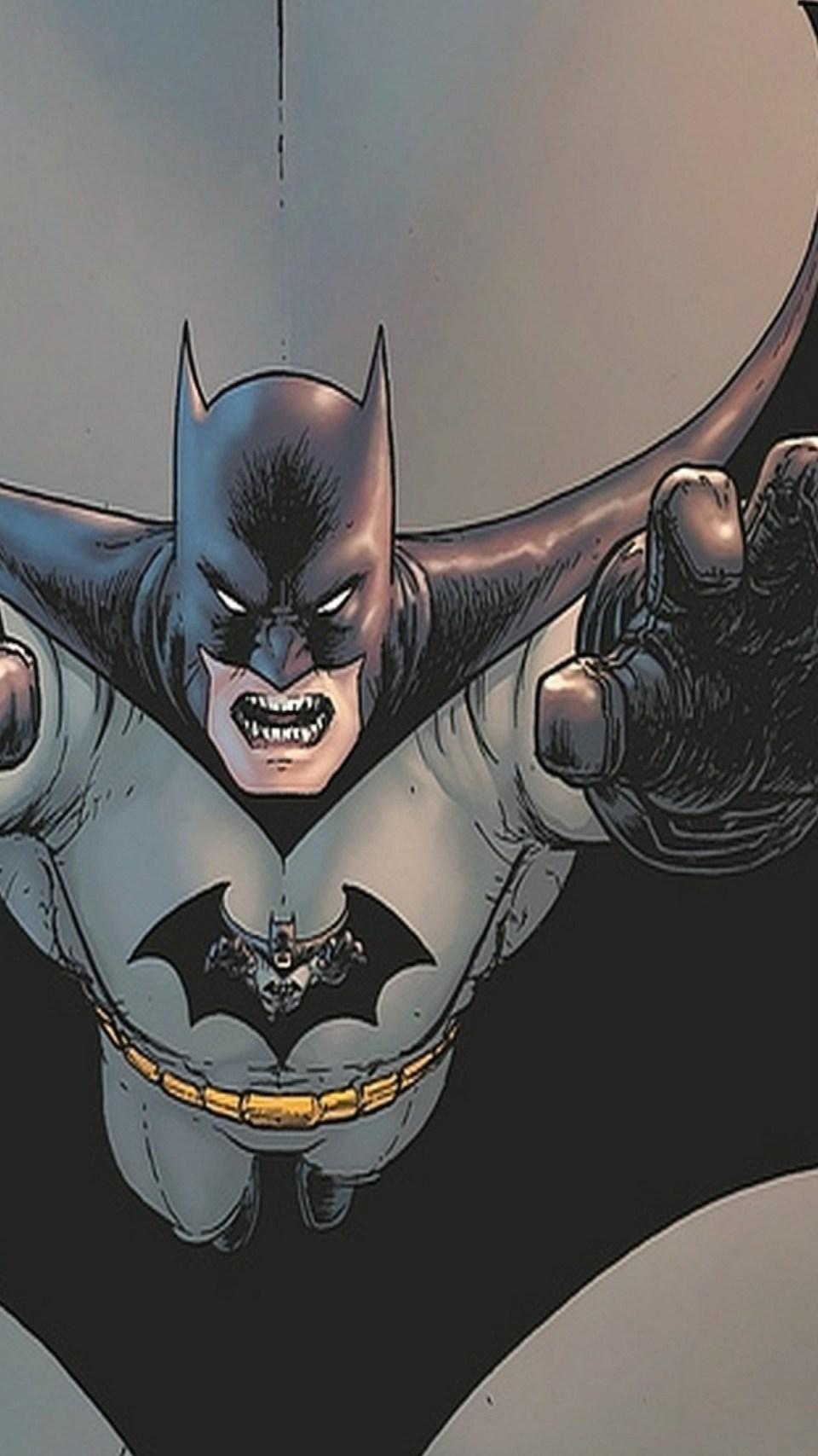 Batman-1080x1920