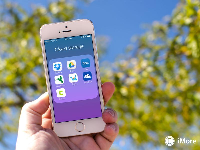 cloud_storage_apps_iphone_hero
