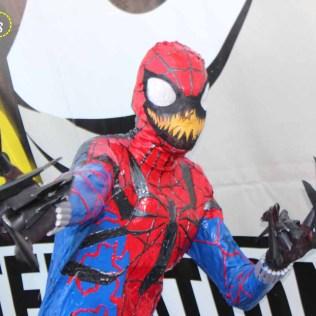 comic con 2015 cosplays (10)