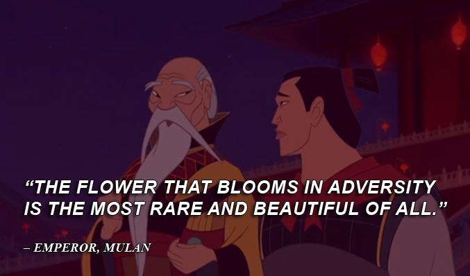 disney_quotes_emperor__mulan_by_qazinahin-d7ytcew