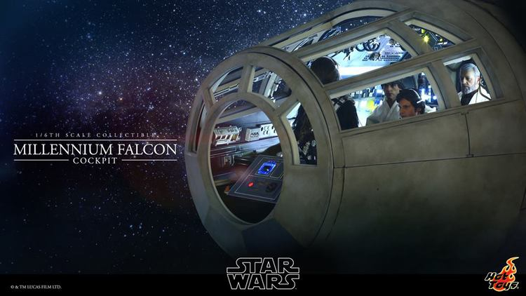 hot toys falcon cockpit (1)