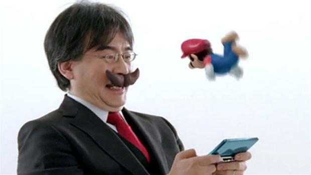 iwata-isn-t-sold-on-cloud-gaming-1095464