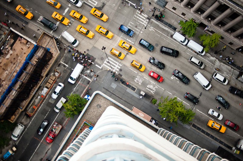 nyc-streets-from-above-by-navid-baraty-10